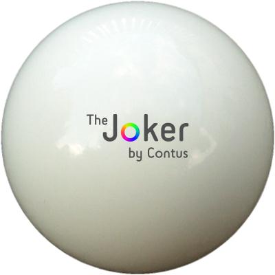 Contus Joker Turnierball