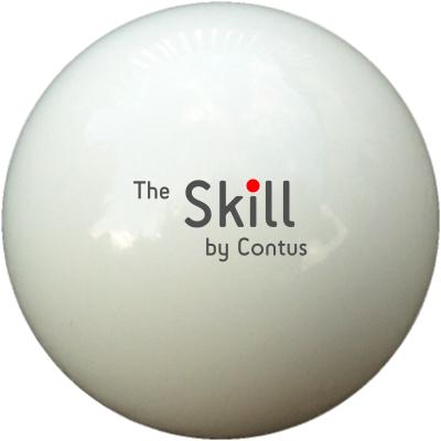 Contus Skill Turnierball