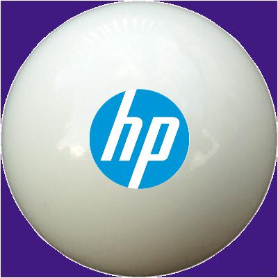 HP Kickerball