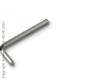 Inbus Schlüssel
