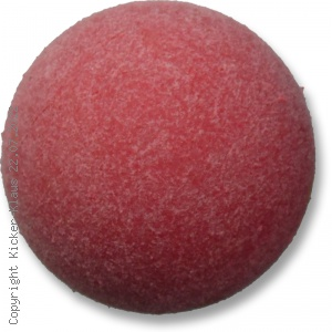 Tornado ITSF Ball