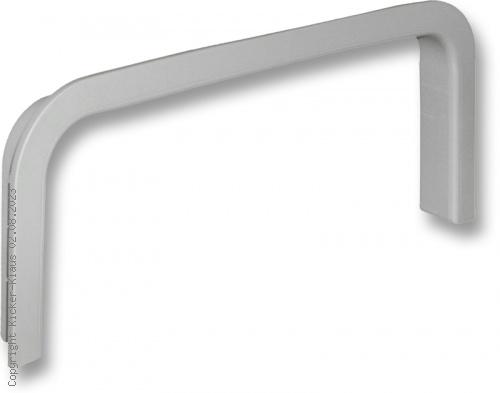 Torrahmen 20,5x8cm L-Profil