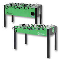 Leo Pro Tables