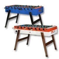 Leonhart Classic Tables