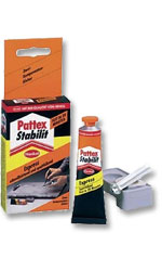 Pattex Stabilit Express, 30g
