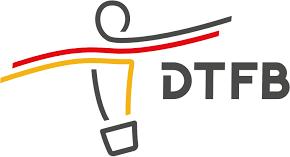 DTFB Logo