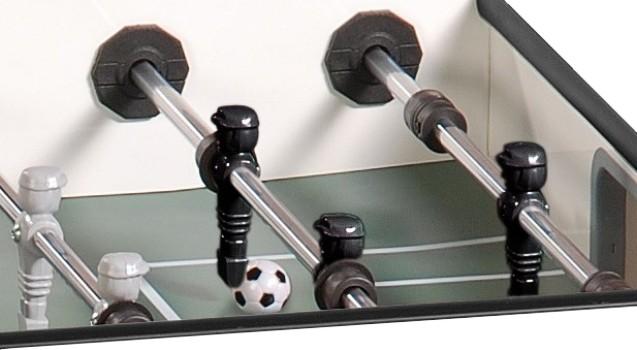 Vector Premium Soccer Tables